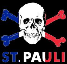 St Pauli France